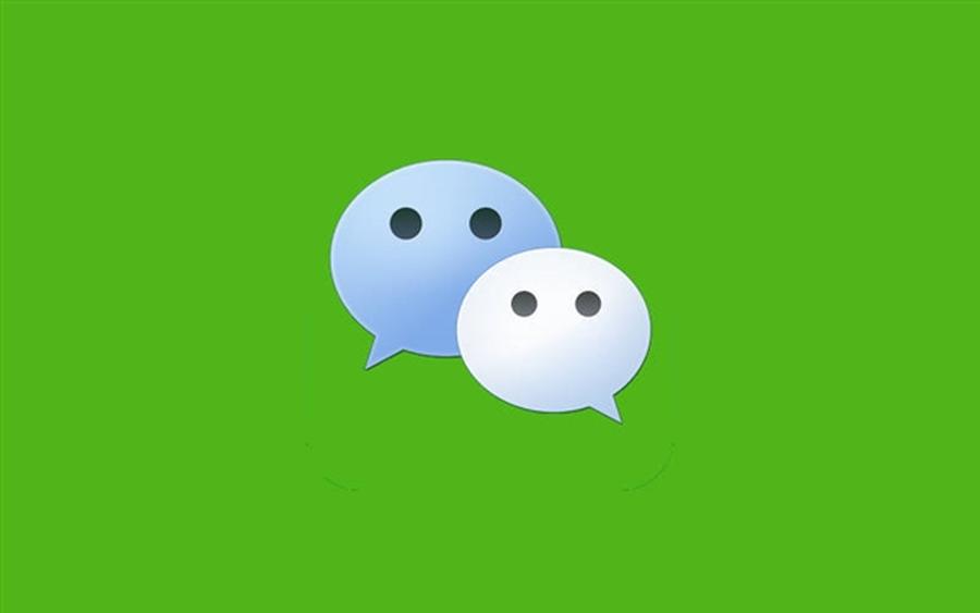 微信预加保号解封平台竭诚为您服务