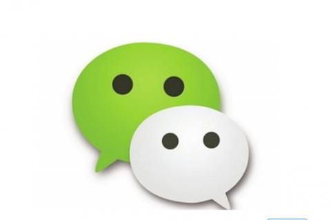 今天才知道,微信按下这个键,能在微信朋友圈发五分钟的视频
