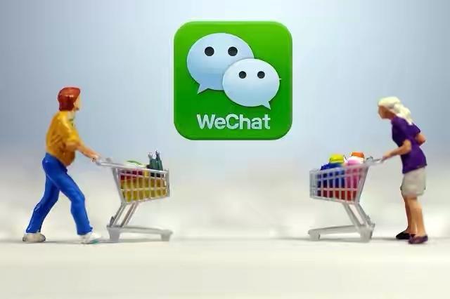 马化腾又出手了,微信宣布3大功能,网友坦言:太实用了